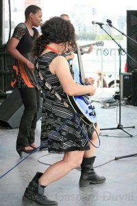 concert montreal