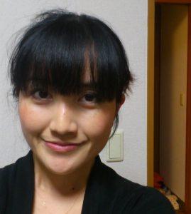 Mayu Kono