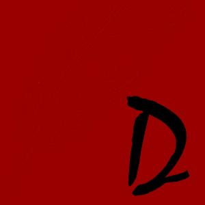 Logo La difference