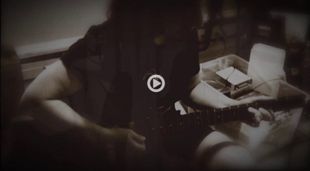video-hf-single